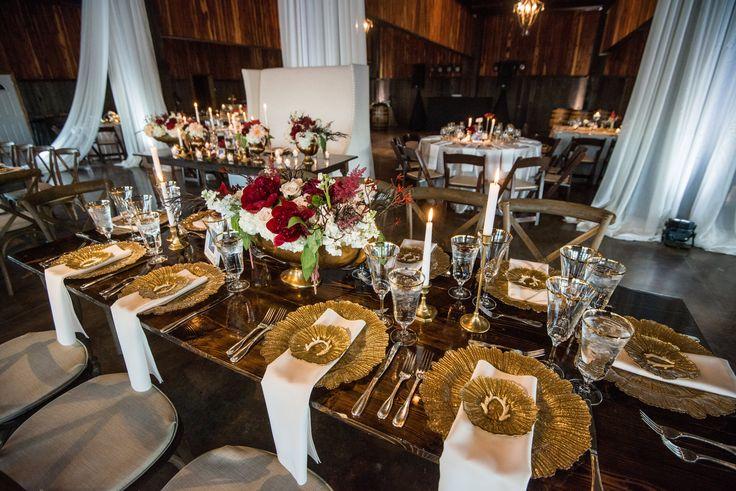 http://weddingmarketnews.com/go-behind-the-scenes-with-celebrity-wedding-planner-angela-proffitt/