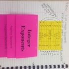I used this with my 9th and 10th grade algebra students. Great tool!