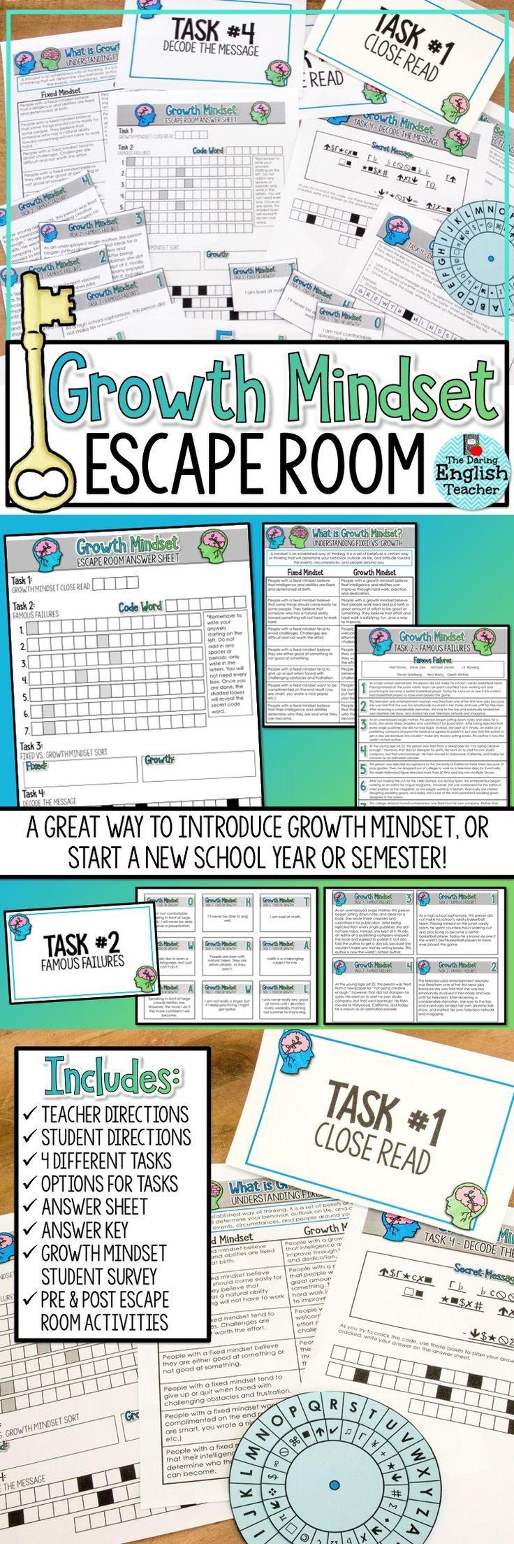 425 best Teacher Stuff :) images on Pinterest | School, Classroom ...