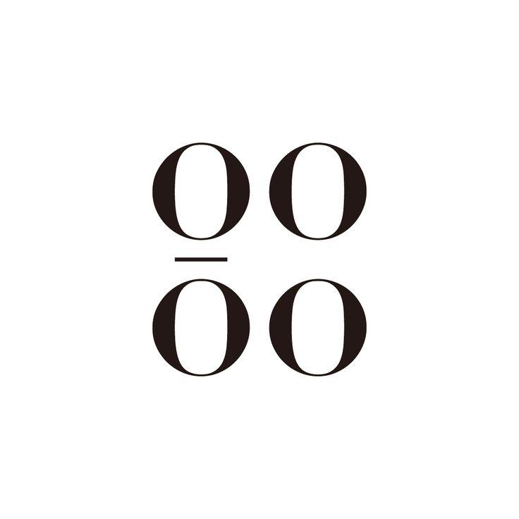 Logo for Motohama Soko / 2016  by Ryu Watanabe