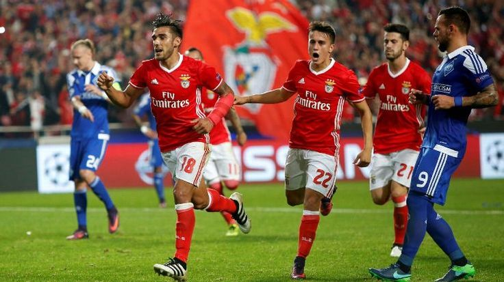 (adsbygoogle = window.adsbygoogle || ).push({});  Watch Benfica vs Basel Football Live Stream  online live broadcast info for : Basel Benfica Champions League - Group Stage online game live Streaming on 27-Sep.  This Football encounter featuring Benfica vs Basel is fixtured to start at 18:45 GMT - 00:15 IST.  You can watch this game featuring Basel and Benfica  Right Here on Msnfoxsports.org.   #Basel 2017 Football Champions League 2017 Soccer #Basel 2017 Football Fo