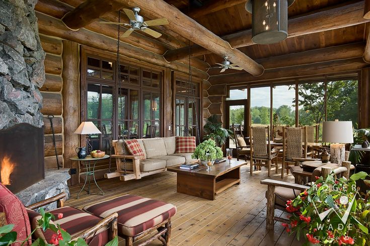 1259 Best Dream Houses Ranches Barns Images On Pinterest