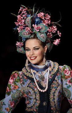 Современный русский стиль: возвращение к истокам. Мода и интерьер - Ярмарка Мастеров - ручная работа, handmade