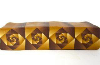 Tutorial: Polymer Clay Fractal Art Cane di PolymerClayWorkshop