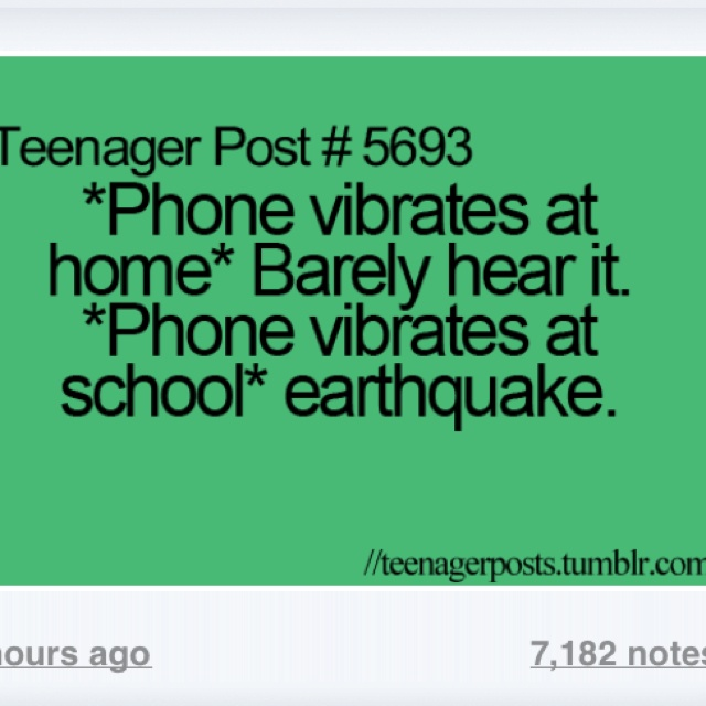 Teenage Quotes 152 Best Teenager Posts Images On Pinterest  Ha Ha Funny Stuff And .