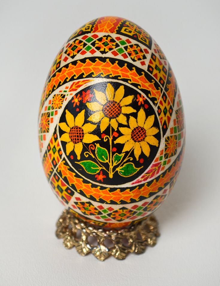 17 Best Images About Ukrainian Easter Eggs