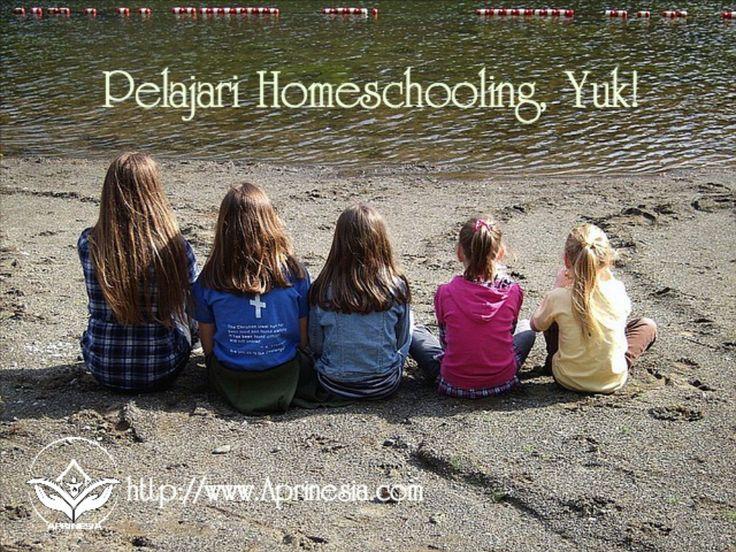 Istilah homeschooling banyak menimbulkan salah arti dengan adanya suatu lembaga yang memastikan keamanannya. Pelajari homeschooling, yuk!