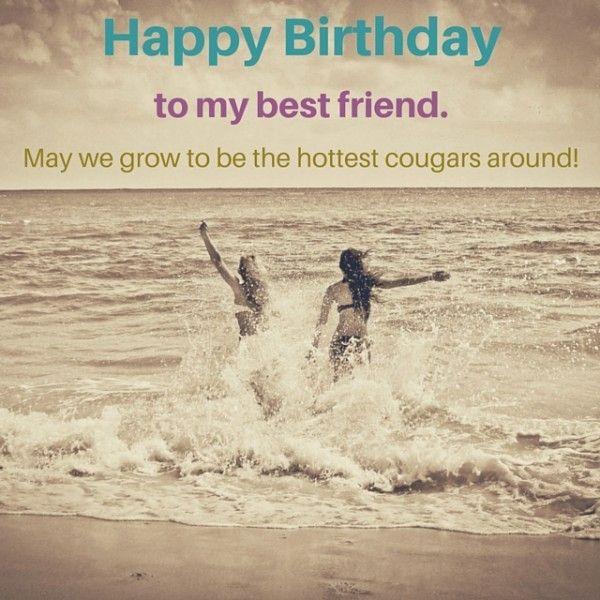 Birthday Quotes To Your Best Friend: 43 Best Images About Felicitatie Vriend On Pinterest