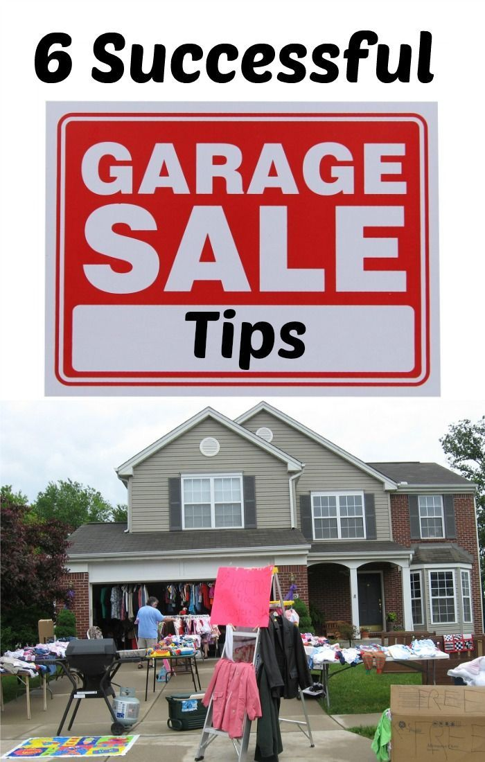 Best 25+ Garage Sale Tips Ideas On Pinterest Rummage Sales Near   House For  Sale  House For Sale Sign Template