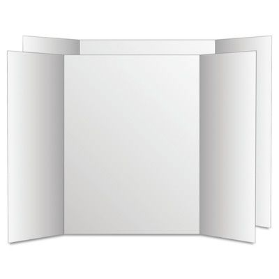 1000+ ideas about Tri Fold Poster Board on Pinterest ...