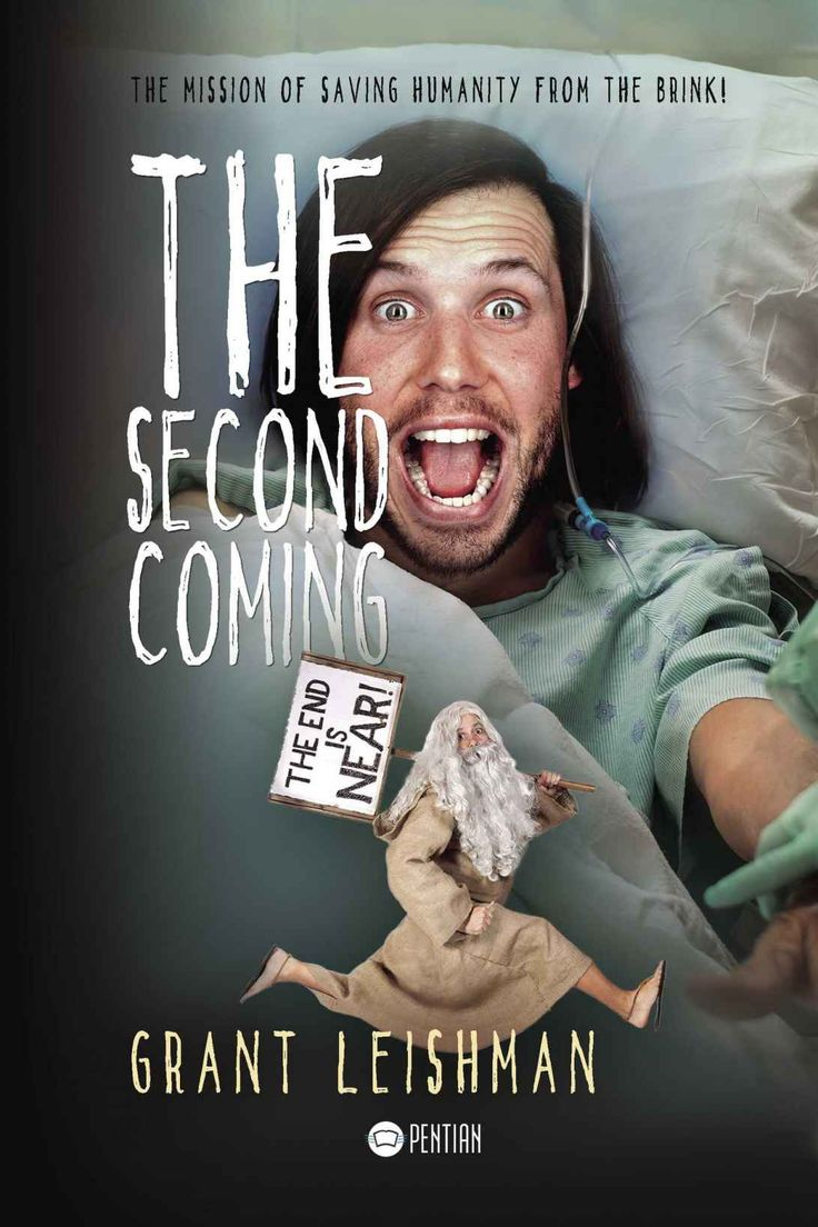 The Seconding  Kindle Edition By Grant Leishman Humor & Entertainment  Kindle Ebooks @