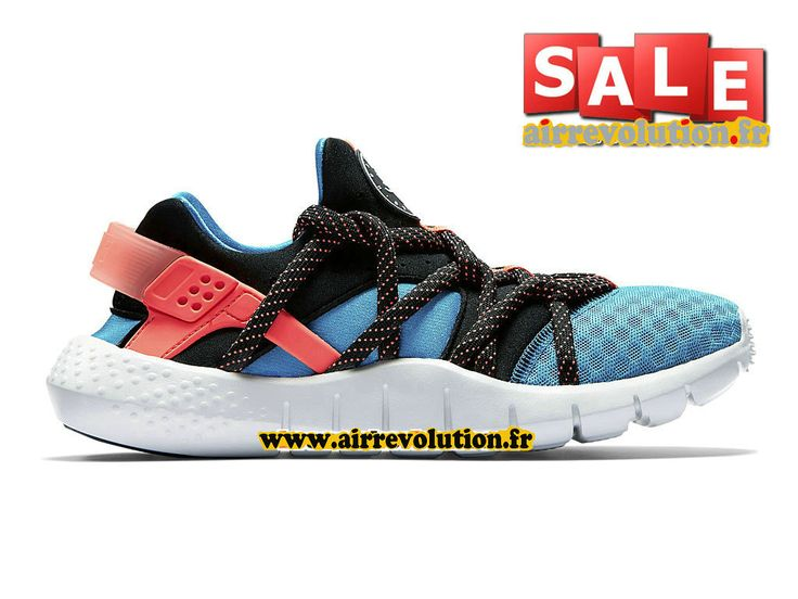 new arrival 9acf2 0a648 Best 20+ Huarache bleu ideas on Pinterest no signup required   Nike huarache  bleu, Nike huarache and Nike huarache femme noir
