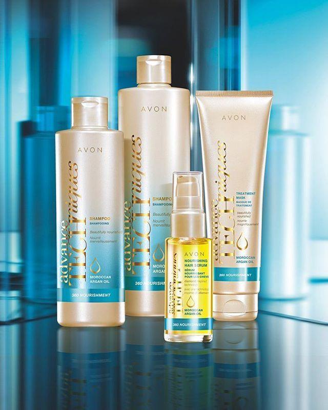��Avon Advance Techniques seriyası şampun , berpaedici maska  Argan yağı ✔ ✅Advance Techniques seriyası saçlarınızı arqan yağı ile dibden uca berpa edir ✅ ✅Arqan yağı zedelenmiş saçları berpa edir , uklatka - salon proseslerinden evvel istifade etdikde yanmadan , qırılmadan müdafie edir✅ ��Telesin xanımlar��⏳ #avon#guzellige#deger#katar#england#poland#beauty#cosmetics#makeup#hair#shampoo#mask#gozellik#kosmetik#saç#makyaj#azerbaijan#azerbaycan#nakhchivan#naxçıvan#ndu#nmi#nu#nmk#ntk#ndtk…
