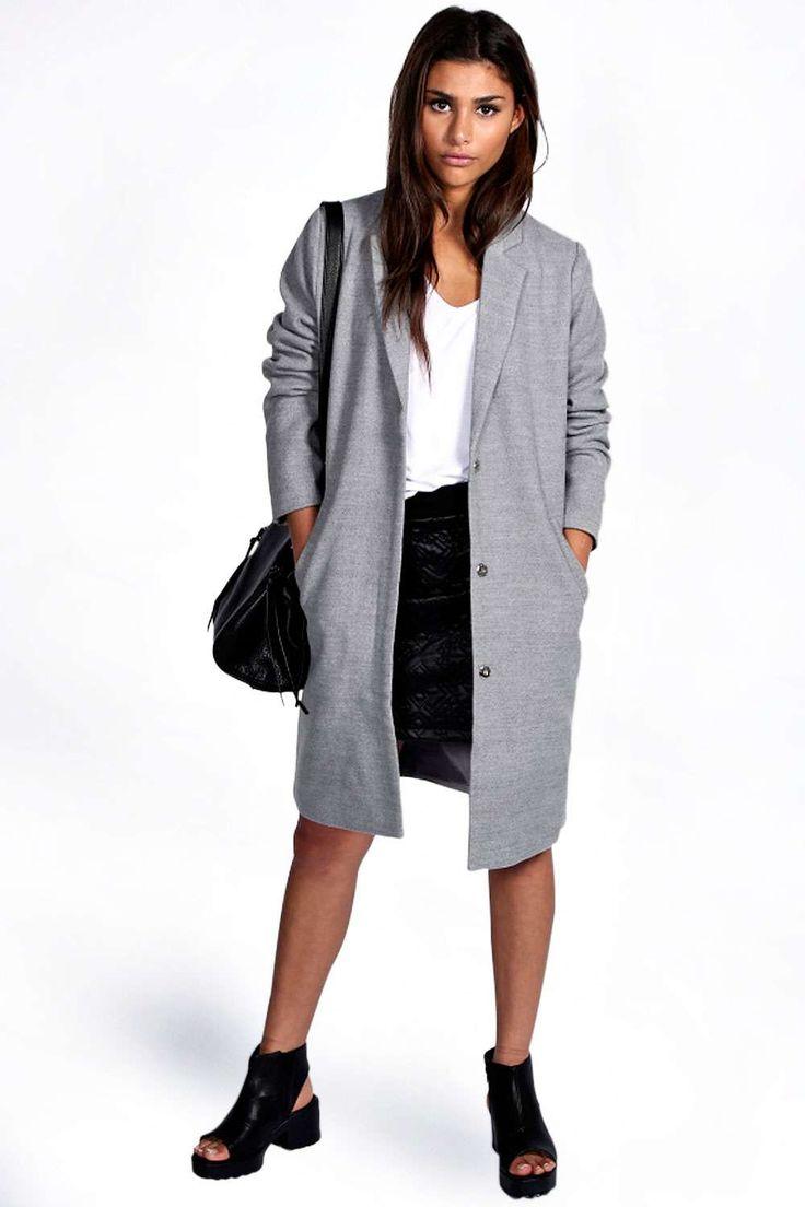 30 best Winter coat questing images on Pinterest | Winter coats ...