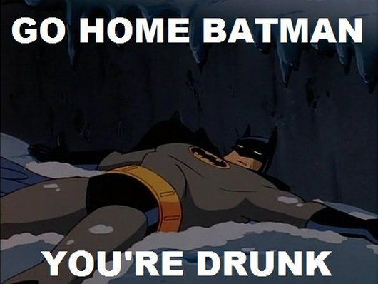 Funny Meme Drunk : Best images about go home you re drunk on pinterest