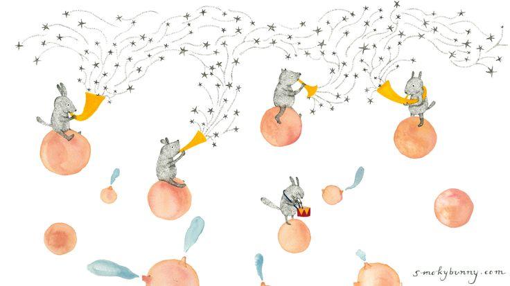 Citaten Uit De Kleine Prins : Beste ideeën over de kleine prins op pinterest