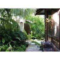 balinese garden ideas garden idea pictures balinese garden ideas 799×579,  #799×579 #Balinese…  – Tropische Gartenideen Blog