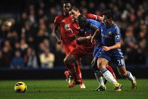 Pertandingan Chelsea vs Southampton yang akan digelar Pada hari Minggu (01/12/2013) Berlangsung di Stamford Bridge – London, Inggris dan akan disiarkan LIVE di SCTV Pukul 23:00 WIB.