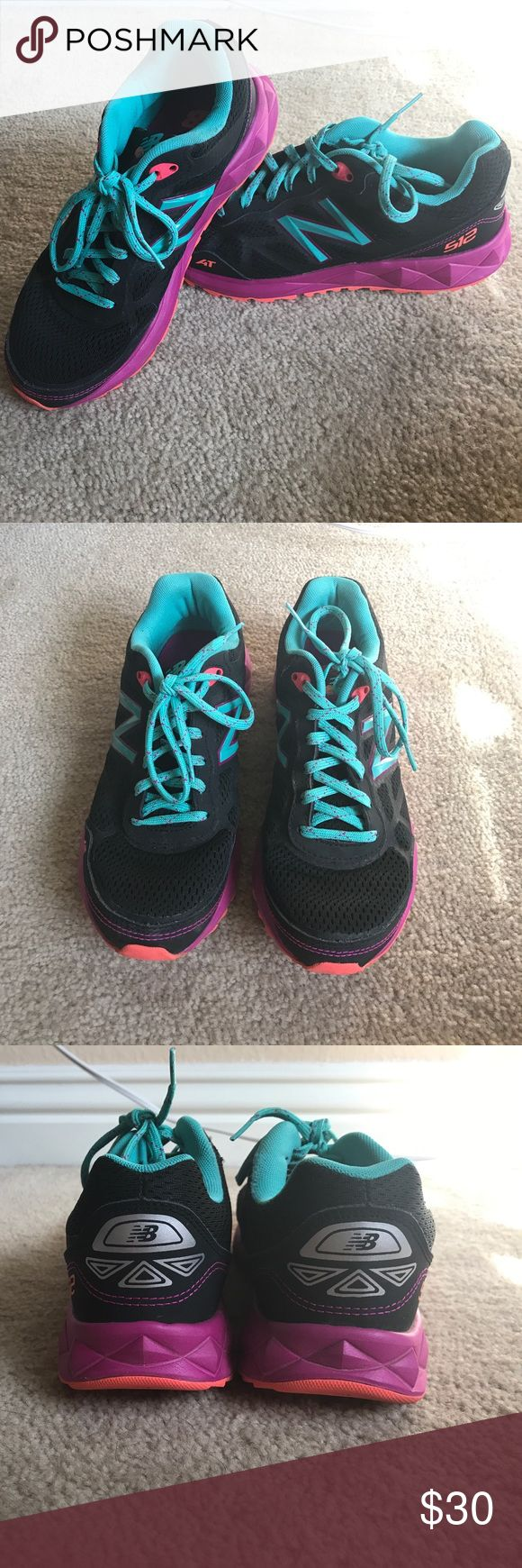 New Balance Trail Running Shoes New Balance trail running hoes are super comfy and provide great support for rough trails! New Balance Shoes Athletic Shoes