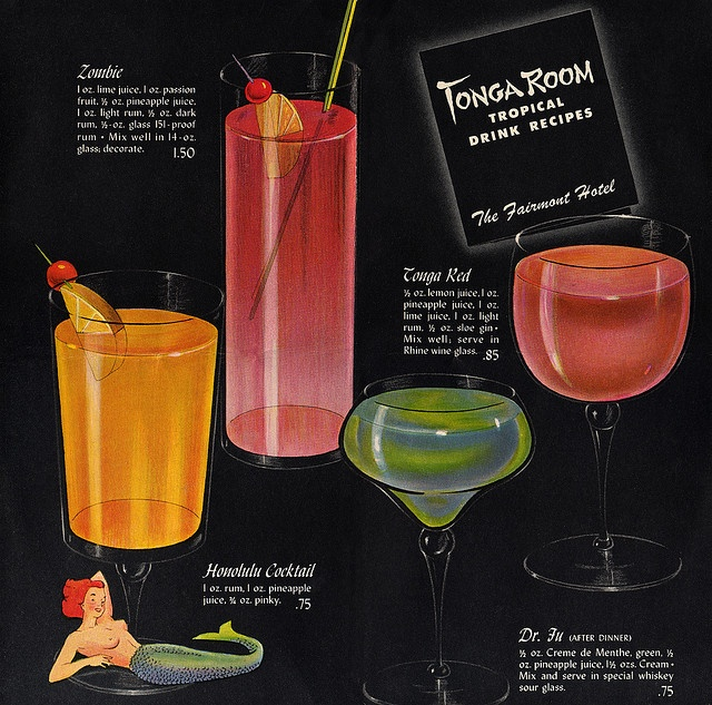 405 Best Images About I'll Drink To That! On Pinterest