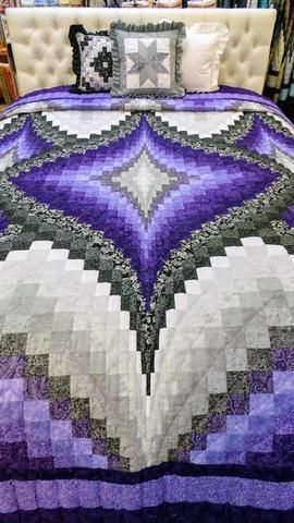 185 Best Bargello Quilts Images On Pinterest Bargello