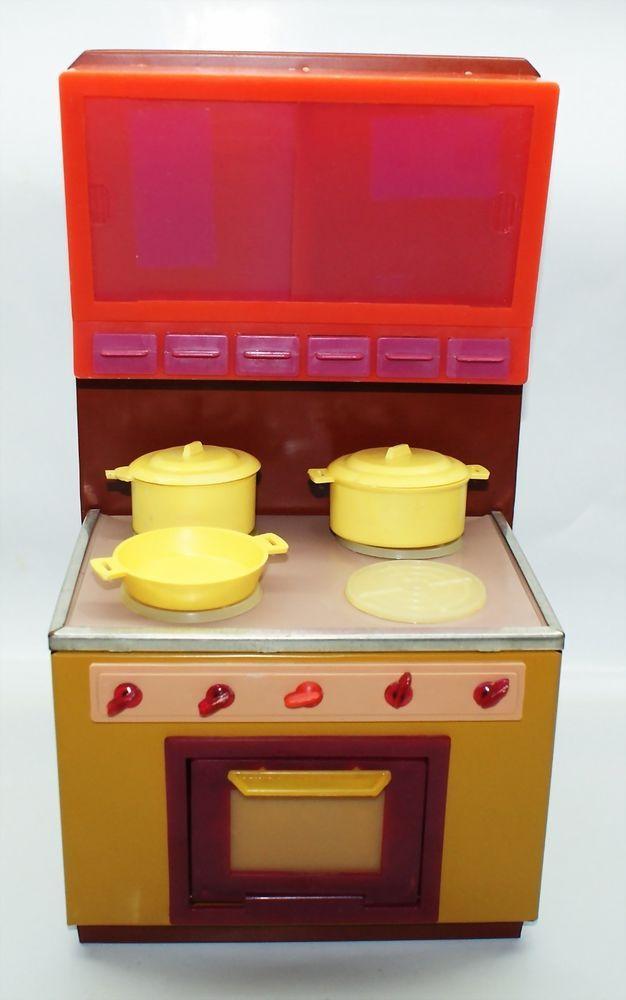 Wood Play Kitchen Set best 20+ toy kitchen set ideas on pinterest | baby kitchen set
