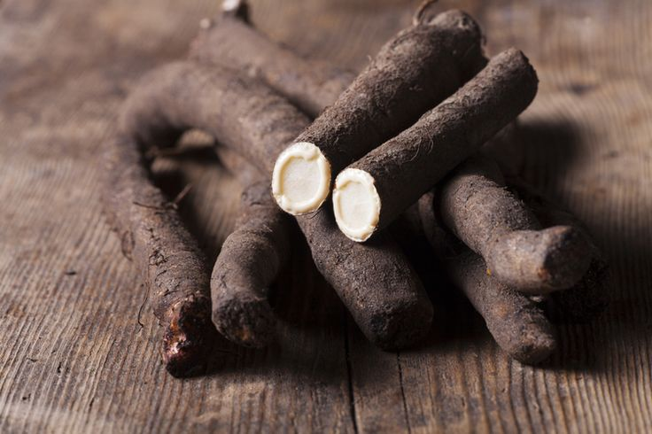 Čierny koreň alebo hadomor španielsky vyzerá ako tmavá mrkva, z ktorej po poškodení vyteká biela tekutina. Nič sympatické, no vo vnútri sladké, nízkokalorické a plné živín. Tak prečo mu nedať šancu?