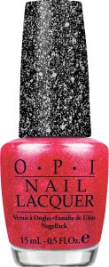OPI Mariah Carey Nail Polish Canada Only 5/18