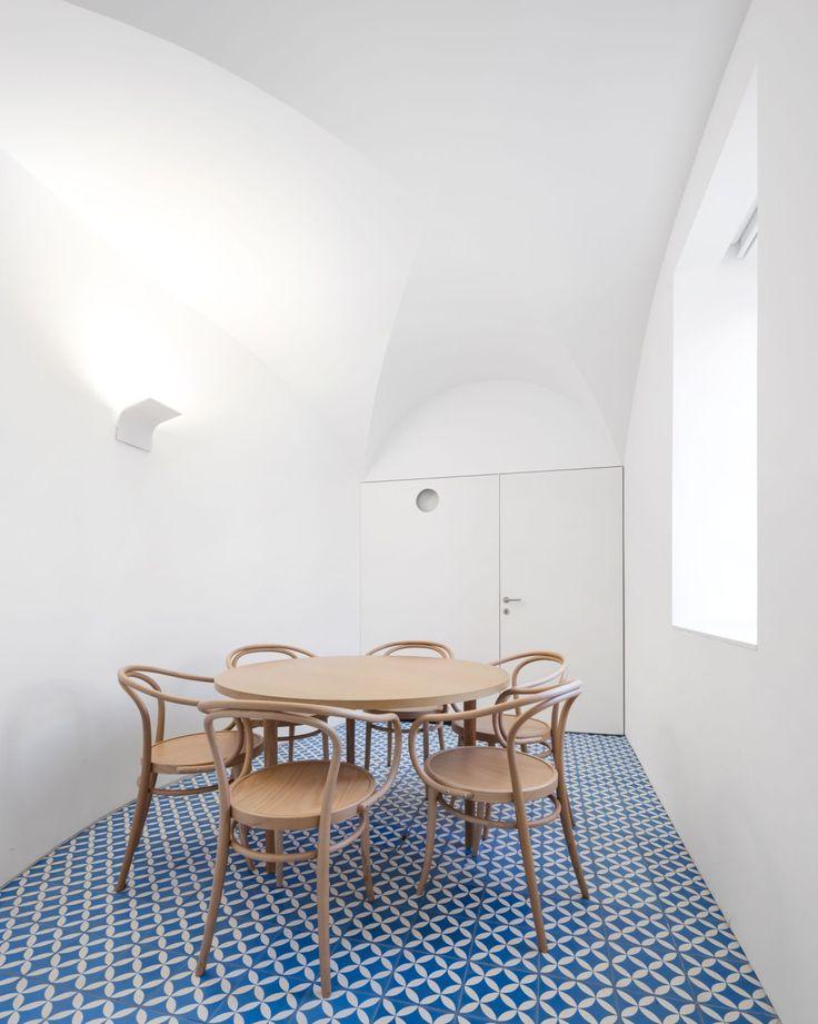 CorreiaRagazzi . new Sotheby's Real Estate Headquarters . Carvoeiro (15)