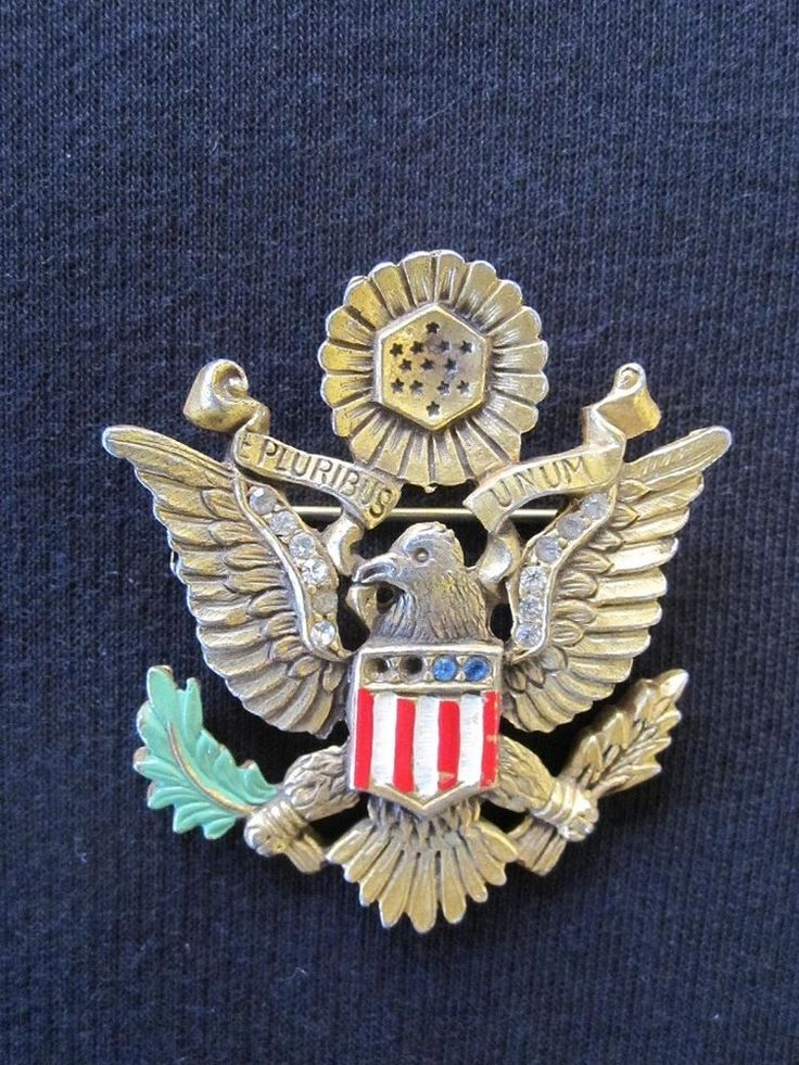 1000 Images About Sweetheart Amp Patriotic Jewelry On Pinterest