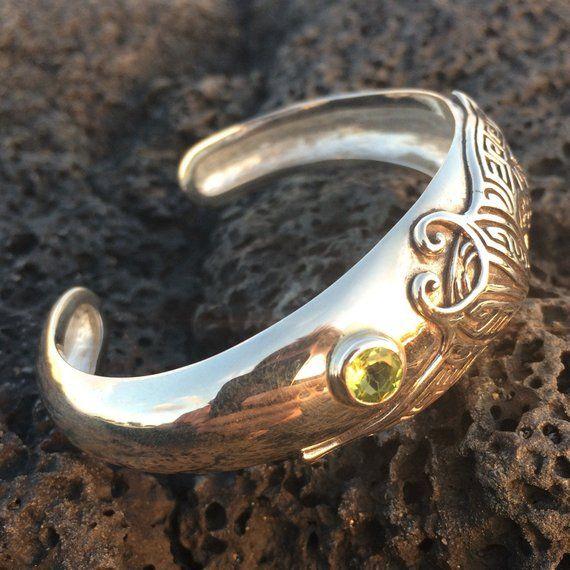 38++ Arthurs jewelry hawaii discount code viral