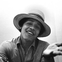 Interview: Obama Had Marxist Vision For US At Occidental College : Freedom Outpost