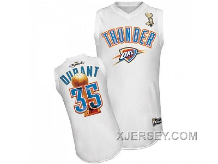 http://www.xjersey.com/new-arrival-nba-oklahoma-city-thunder-35-durant-whitechampions.html NEW ARRIVAL NBA OKLAHOMA CITY THUNDER #35 DURANT WHITE[CHAMPIONS] Only $34.00 , Free Shipping!