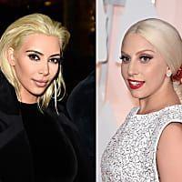 Beauty News: Blondinen bevorzugt?