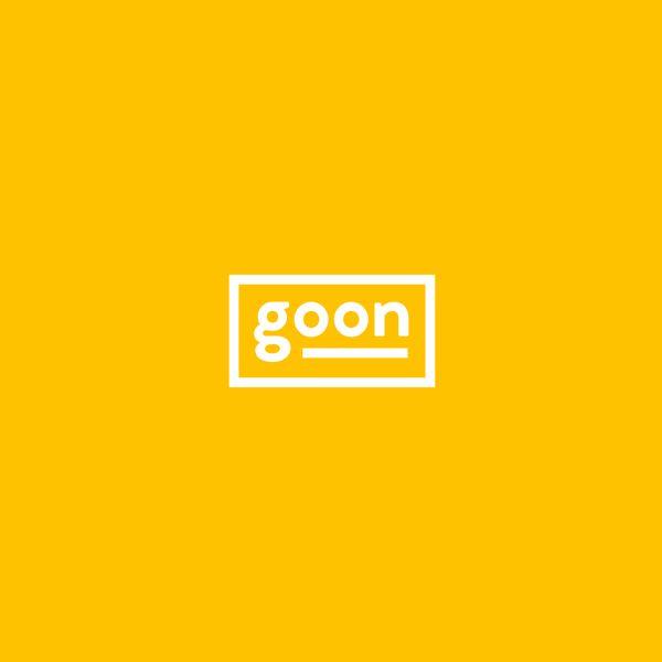 Logo Collection by Brandon Nickerson, via Behance