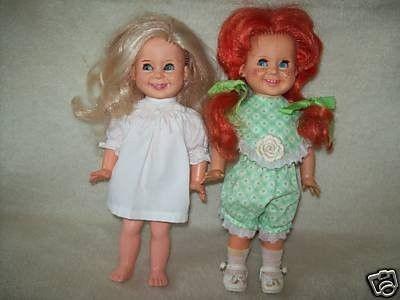 ratti doll - Szukaj w Google