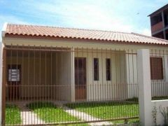Procuro casa pra alugar | Casas com 2 dormitórios para Aluguel em Votuporanga/SP