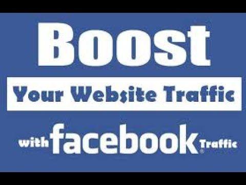 $$$ Заработок в Интернет $$$: Booster vos publications Pages d'aide de Facebook