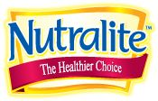 Welcome to Nutralite Your World Of Food Nutralite the healthier choice - Don't compromise of your taste, live the way you love with Nutralite.