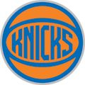 The official site of the New York Knicks. Includes news, scores, schedules, statistics, photos and video.