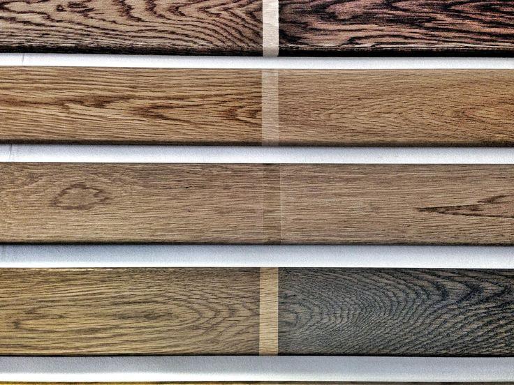 Moss & Co Timber Merchants   Gallery