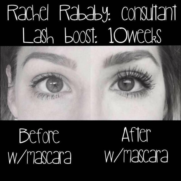 591 best Rodan + Fields images on Pinterest