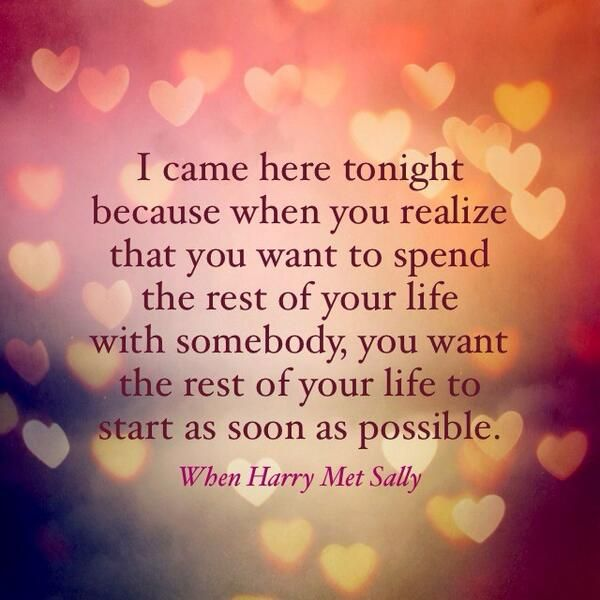 Met Life Quotes 2: 25 Best Images About Wedding Day Quotes On Pinterest