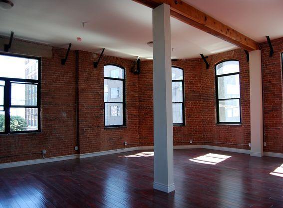 Brick Loft Apartment 22 best lofts images on pinterest | lofts, loft apartments and