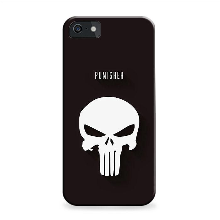 the best iphone best 25 punisher logo ideas on punisher skull 6524