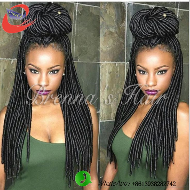 locs hair styles 168 best faux locs braid hair images on braid 6973