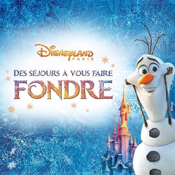Comparateur de voyages http://www.hotels-live.com : Découvrez vite nos offres pour Disneyland Paris Jusqu'à -50% ! http://www.voyage-prive.com/thematique/ventes#filter/c_evt=783/1 #Disneyland #disney #disneylandparis #voyageprivefrance #trip #tourisme #upgrade #travel #voyage #voyageprive #holiday #discover #seetheworld #instagram #instatravel #instavoyage #traveling #vacation #lovetravel #dream #paradise #evasion #detente #break Hotels-live.com via https://www.instagram.com/p/BFOrX3WBMtq…