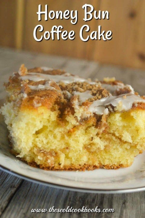 Chocolate And Hazelnut Cake Hq Recipes Recipe In 2020 Coffee Cake Recipes Coffee Cake Buttermilk Recipes