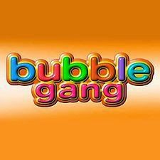 Bubble Gang November 20 2015