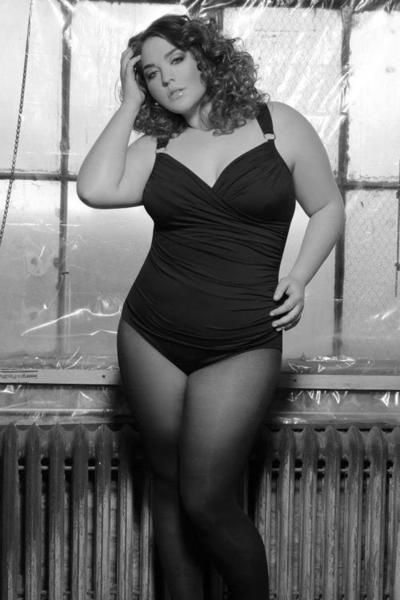 17 Best images about Plus Size Fashion & Sexy Curves on ...